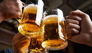 Imagini pentru consum de alcool