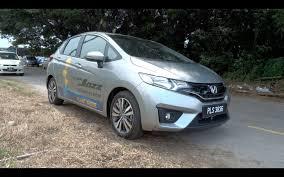 2018 honda jazz 1 5 v cvt.  2018 2015 honda jazz 15 v startup full vehicle tour and quick drive on 2018 honda jazz 1 5 v cvt
