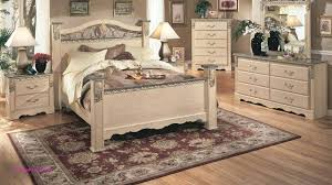 ashley bedroom sets on sale.  Ashley Ashley Bedroom Sets Furniture Unique  King On Sale