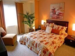 bedroom color combination ideas. medium size of bedroom:two colour combination for living room house exterior bedroom color ideas