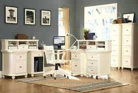 home office corner desk furniture. desk corner for small home office furniture white