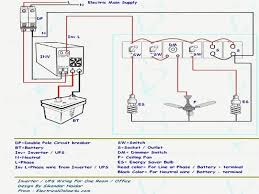 occupancy sensor wiring diagram thoughtexpansion gallery image for hubbell occupancy sensor wiring diagram occupancy sensor wiring diagram thoughtexpansion gallery image for ceiling occupancy sensor wiring diagram