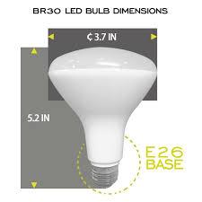 Led Recessed Light Bulb 81 Outstanding For Led Lighting Led Light Recessed Lighting Bulbs Led
