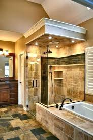 traditional master bathroom designs. Traditional Master Bathroom Ideas Full Size Of Large Designs I