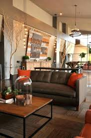 church foyer furniture. Church Foyer Furniture Ideas Full Size Of  On Design . R