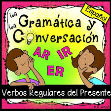 21 best Spanish Conversation Activities images on Pinterest ...