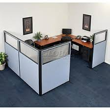 room dividers for office. room dividers for office partition panels globalindustrial 9