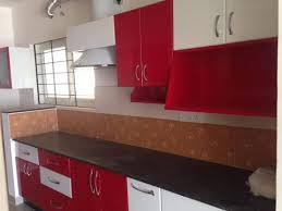 Kitchen Roof Design Simple Decorating