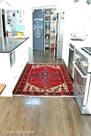 machine washable kitchen rugs runner rugs for kitchen best machine washable kitchen rugs kitchen runner machine washable kitchen rugs