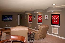 basement remodeling indianapolis. Basement Remodeling Indianapolis For Nifty Finishing . N