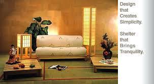 japanese style office. Japanese Style Desk Furniture Showcase Office Desks R