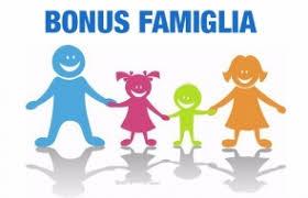Risultati immagini per sportello assistenti familiari e bonus famiglia