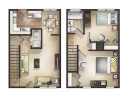 2 bedroom townhouse. 2 bedroom townhouse apartment wellington terrace apartments
