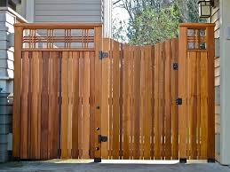 Small Picture The 36 best images about GATES on Pinterest