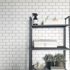 Ikeaのアイテムを使った収納術66選きれいに整理整頓された空間を作ろう