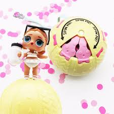 Beautiful Lol Dolls Pictures To Colour Doll Images And Names Unicorn