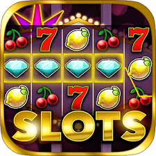 Stay tuned for the video and follow the steps you'll have gold for free. Slots Favorites Slot Machines 1 122 Full Apk Mod Apk Home
