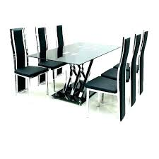 Round glass tables and chairs Modern Round Glass Dining Table For Round Dining Table Chair Tables With Regard To Glass Mindfulnesscircleinfo Round Glass Dining Table For Mindfulnesscircleinfo