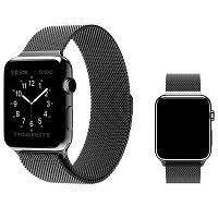 Apple <b>milanese</b> loop 42mm в Минске.