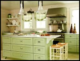 green and white kitchen cabinets inspiring cream withranite image oforgeous cupboards blue walls sage green and