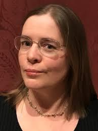 Abby Chandler | History Department | UMass Lowell