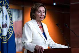 House Nancy Pelosi - cleveland.com