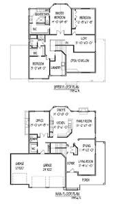 Image Low Cost Image Of Two Story Office Building Plans Two Storey Two Storey Daksh Commercial Office Floor Dakshco Two Story Office Building Plans Two Storey Two Storey Daksh
