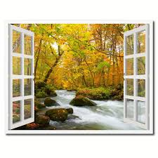 Small Picture 148 best French Window Home Decor Wall Art Decor Gift Ideas