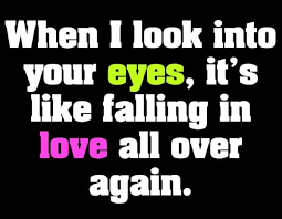 Beautiful Eyes Quotes Love Best of Beautiful Eyes Quotes Love