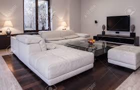 light furniture for living room. Unique Ideas Light Living Room Furniture Kaisoca 1jpg For