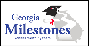 Image result for GA milestones parent night