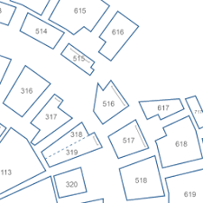 Nrg Arena Interactive Seating Chart Nrg Stadium Interactive Seating Chart