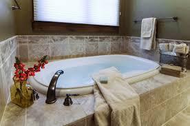 Bathroom Remodeling Phoenix Bathroom Remodeling - Bathroom remodel tulsa