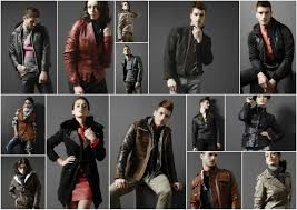 italian leather jackets in florence cairoamani com