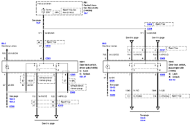 2000 ford f650 fuse box diagram 2000 manual repair wiring and engine 04 e150 fuse diagram