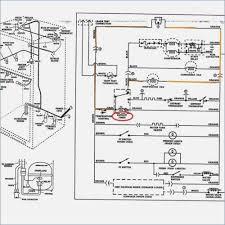 ge stove wiring schematic wiring data magic chef refrigerator wiring ge stove top wiring diagram ge stove wiring schematic wiring data magic chef refrigerator wiring schematic
