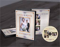 Wedding Dvd Template 21 Sample Dvd Label Templates Psd Ai Free Premium Templates
