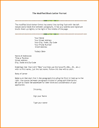 10 Lovely Apa Business Letter Format Sample Davidhowald Com