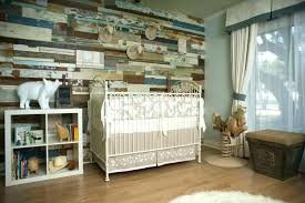 Wooden baby nursery rustic furniture ideas Hunting Full Size Of Bedrooms Ideas Charlotte First Polaris Rustic Baby Furniture Barn Wood Crib Nursery Outstanding Bocaaboca Modern Interior Bedrooms First Store Closing Ideas Columbus Rustic Baby Cribsatural