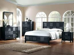 Contemporary black bedroom furniture Black And Gold Modern Black Bedroom Set Modern Black Bedroom Furniture Black Bedroom Furniture For Girls Classy Modern Black Modern Black Bedroom Betabunkerco Modern Black Bedroom Set Modern Bedroom Furniture Throughout Sets