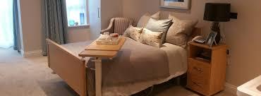 Bed Frames : Disability Equipment Health Benefits Of Adjustable Beds ...
