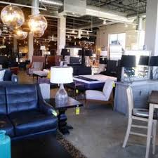 best furniture stores. Perfect Stores Royu0027s Furniture On Best Stores R