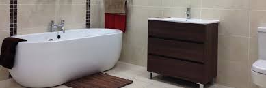 fully fitted bathrooms prices. oval_bath_900x300 fully fitted bathrooms prices o