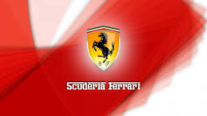 ferrari logo wallpaper high resolution. ferrari logo brands wallpaper download high quality resolution