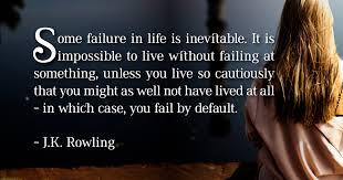 Jk Rowling Quotes Mesmerizing 48 J K Rowling Quotes 48 QuotePrism