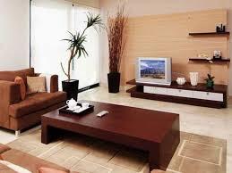 type of furniture design. Ruang Tamu Rumah Minimalis Tipe 21 Type Of Furniture Design