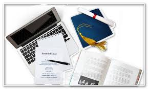 Dissertation Topics Sociology The Descriptive Essay