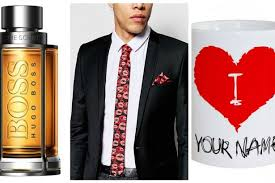 valentine s day 2016 gifts for him what to your boyfriend husband or other half for the most romantic day of the year
