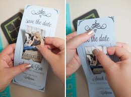 How To Make A Save The Date Card How To Make A Save The Date Card Magdalene Project Org