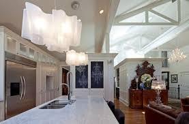 cool pendant lighting. 55 Beautiful Cool Pendant Lights In The Kitchen - Chic Designer Lighting